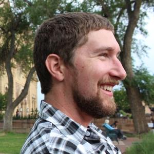 Hendrickson Bio Pic