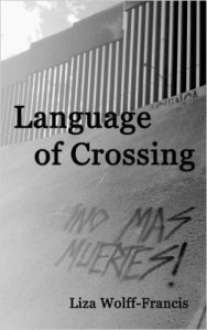 Language of Crossing