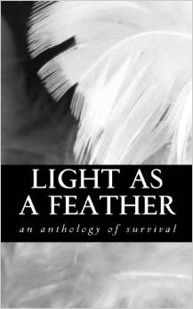 Light as a Feather Anthology