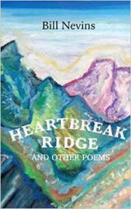 heartbreak-ridge1