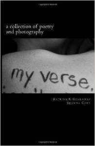 my-verse-cover