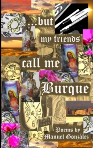 Burque