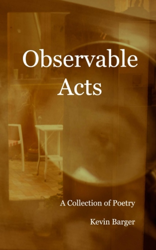 Observable Acts